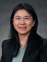 Li Qian, DDS